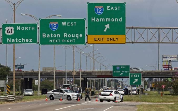 1468781283-Police-Shot-Baton-Rouge